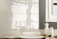 Small-size tiles for all locations - Marazzi 6899