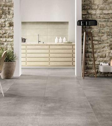 Memento: Beige Tiles: view the collections - Marazzi