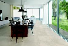 Living room tiles: your home decor inspiration  - Marazzi 7933