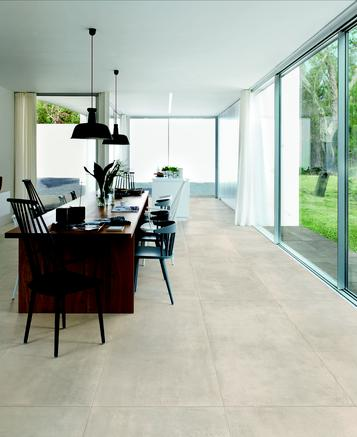 Memento: White Tiles: view the collections  - Marazzi