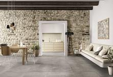 High-performance porcelain stoneware - Marazzi 7806