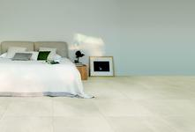 White Tiles: view the collections  - Marazzi 7936