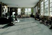 Business tiles: view the catalogue - Marazzi 7946
