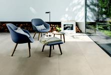 Living room tiles: your home decor inspiration  - Marazzi 7947