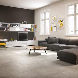 Midtown ceramic tiles - Marazzi_638