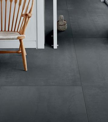 Black tiles view the collections marazzi for Carrelage 120x60