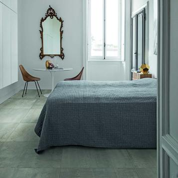 Mineral: Bedroom Tiles: Ceramic And Stoneware Ideas   Marazzi ...