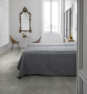 Mineral. Black Bedroom Tiles   Marazzi