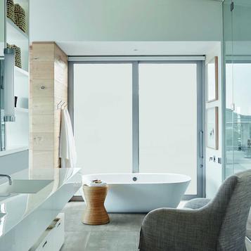 Floors&Covering Tiles Bathroom Tiles   Marazzi