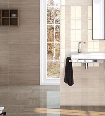 Montreal: Marble effect porcelain stoneware: discover all the effects - Marazzi