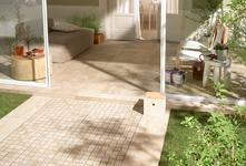 Indoor and outdoor flooring: view the catalogue - Marazzi 2931