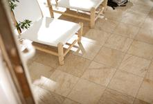 Small-size tiles for all locations - Marazzi 2932