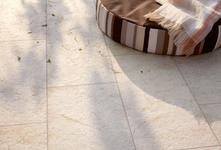 Mid-size flooring and coverings - Marazzi 2937