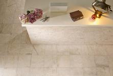 Small-size tiles for all locations - Marazzi 2939