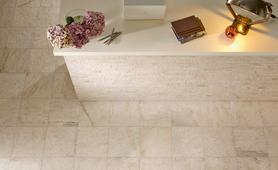 Multiquartz - Stone Effect - Businesses