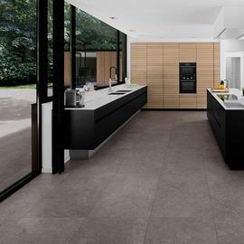 Mystone Bluestone Ceramic Tiles   Marazzi_761