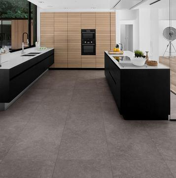Mystone - Bluestone: Green porcelain stoneware: ecology and sustainability - Marazzi