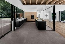 Indoor and outdoor flooring: view the catalogue - Marazzi 7737
