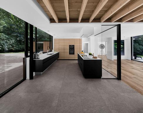 Awesome Indoor Outdoor Flooring Ideas Interior Design Ideas