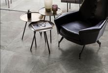 Indoor and outdoor flooring: view the catalogue - Marazzi 7804