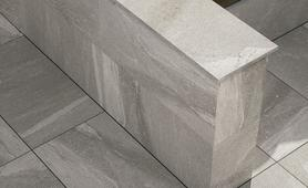 Mystone beola20 - Stone Effect - Outdoor