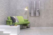 Over-size flooring and coverings - Marazzi 8008