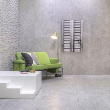 Tiles Businesses Over-Size - Marazzi_761