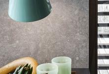 Kitchen tiles: stoneware and porcelain ideas and solutions - Marazzi 8025