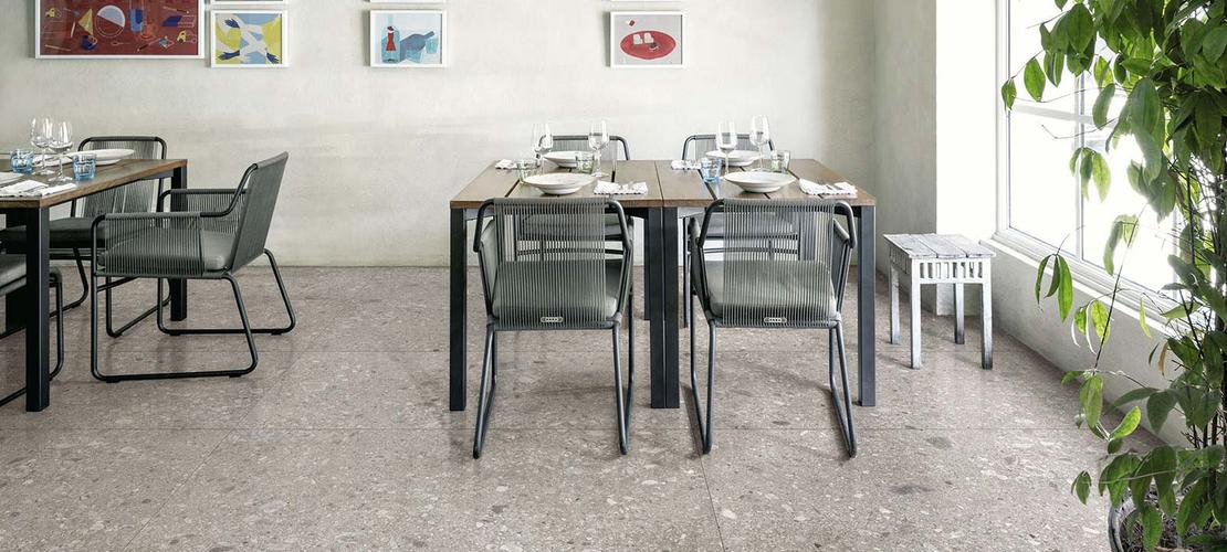 Business tiles: view the catalogue - Marazzi 8629