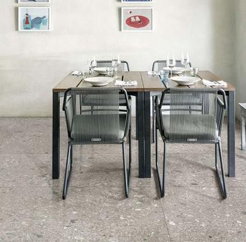 Tiles Businesses High Performance - Marazzi_831