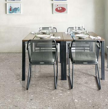Mystone Ceppo di Gré: Business tiles: view the catalogue - Marazzi
