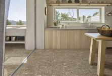 Indoor and outdoor flooring: view the catalogue - Marazzi 8639