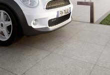 High-performance porcelain stoneware - Marazzi 6314