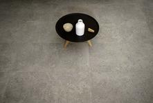 Green porcelain stoneware: ecology and sustainability - Marazzi 6367