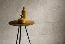 High-performance porcelain stoneware - Marazzi 5951