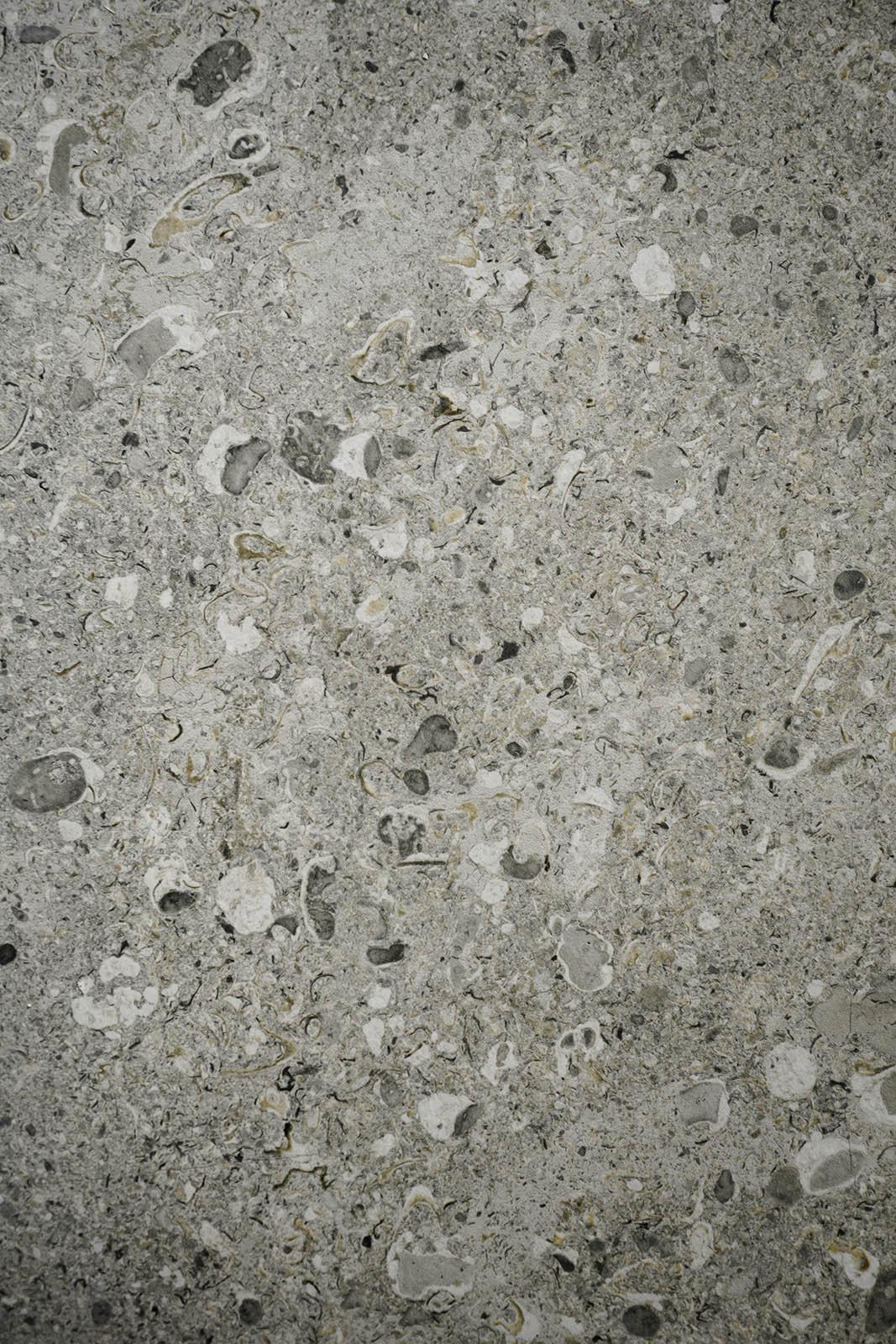 Mystone Gris Fleury Stone Effect Stoneware Marazzi