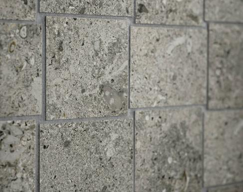 Bathroom and other locations mosaic tiles - Marazzi 5957