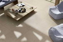 High-performance porcelain stoneware - Marazzi 6376