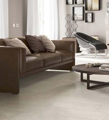 Mystone Kashmir – Stone tiles stoneware floor and wall tiles