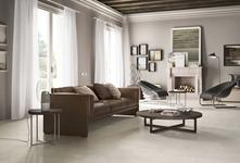 Living room tiles: your home decor inspiration  - Marazzi 6369