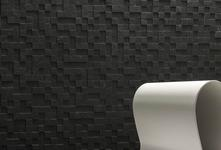 Business tiles: view the catalogue - Marazzi 7984