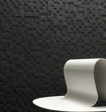 Mystone Lavagna: Business tiles: view the catalogue - Marazzi