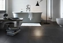 Bathroom tiles: ceramic and porcelain stoneware - Marazzi 8001
