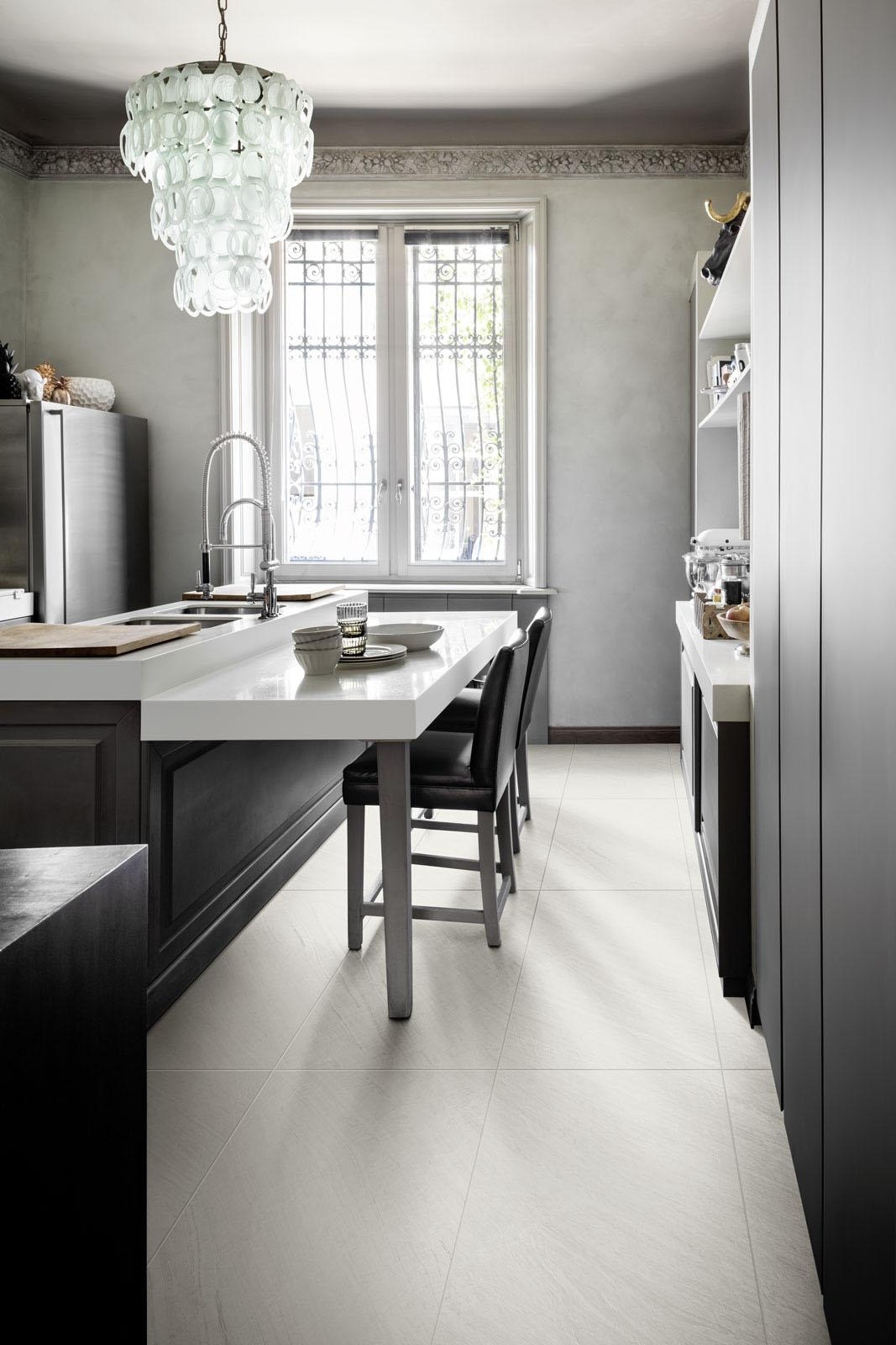 Colorful Marazzi Kitchens Image Collection - Kitchen Cabinets ...