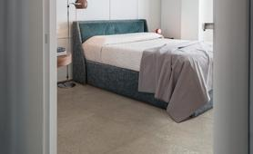 Mystone limestone - Stone Effect - Bedroom