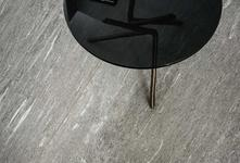 Over-size flooring and coverings - Marazzi 6399