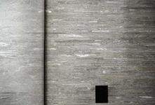 Bathroom tiles: ceramic and porcelain stoneware - Marazzi 6401