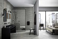 High-performance porcelain stoneware - Marazzi 6398