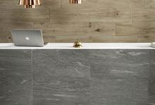 High-performance porcelain stoneware - Marazzi 5969