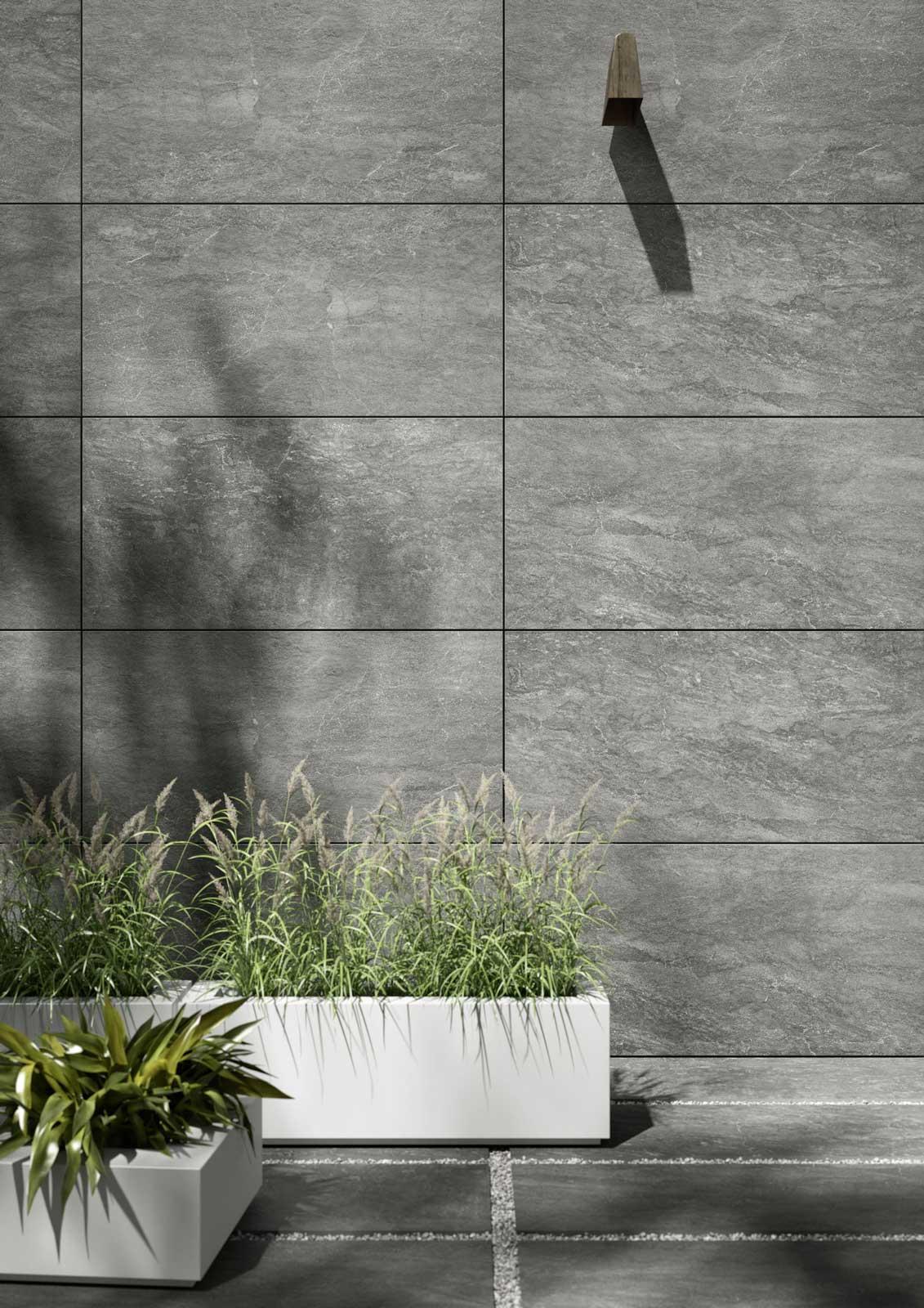 Mystone Pietra Italia20 Stone Effect Outdoor